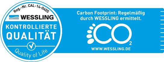 Wessling für E Kennzeichen Blog2