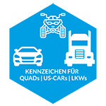 Kategorie-Quads-US-Cars-LKWs